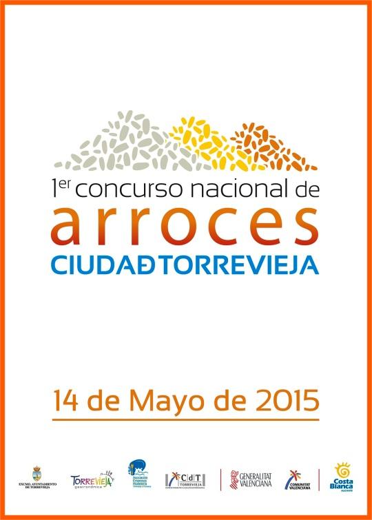 ConcursoNacionalArroces1